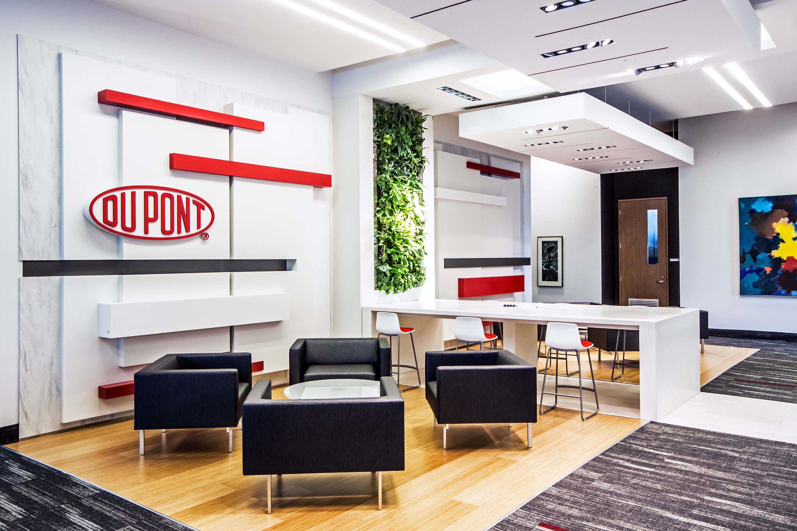 office interior design, corporate interior design, office brand design, facility management, office interior design toronto, office brand design toronto, office planning, workspace branding, commercial interior design, office redesign